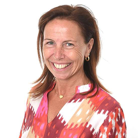 Noëlla Hermans