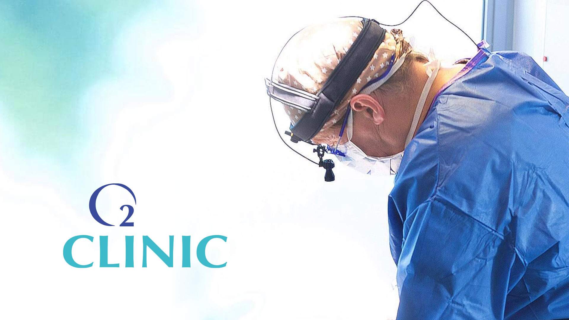 O2 Clinic Team Specialised In Aesthetic Surgery O2 Clinic